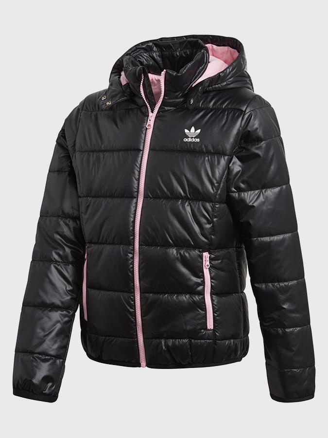 Adidas Originals J Trf Ms Jkt Jacket