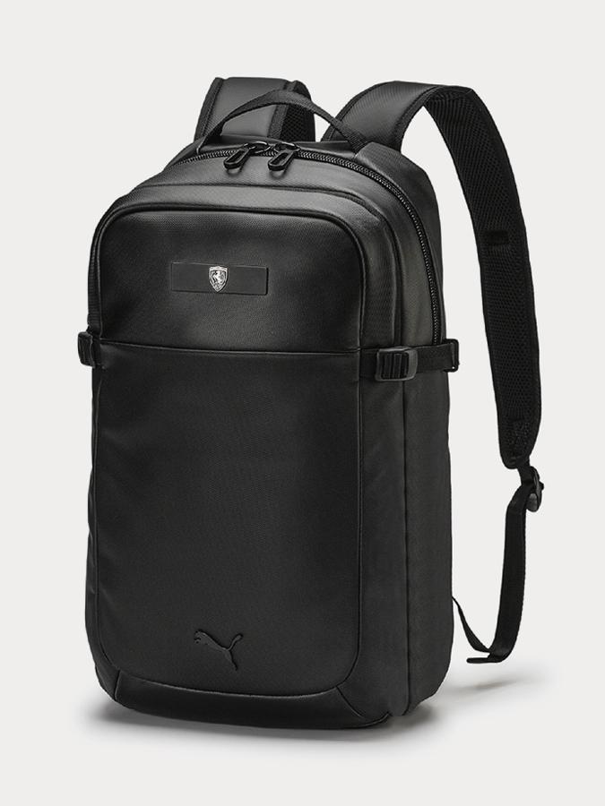 Backpack Puma Sf Ls Backpack