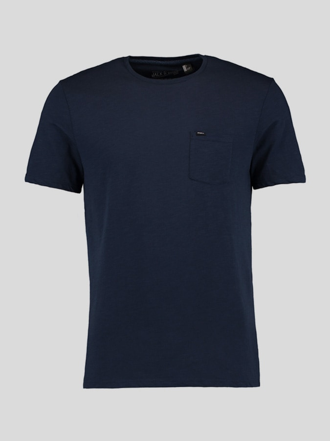 ONeill O ́Neill Lm Jacks Base Reg Fit T-Shirt