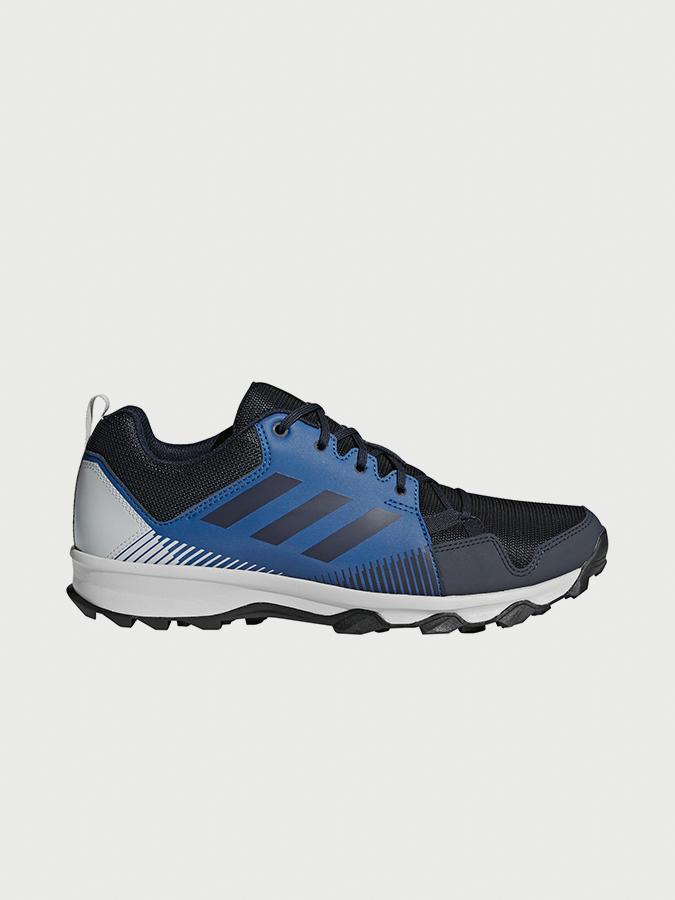 Shoes Adidas Performance Terrex Tracerocker