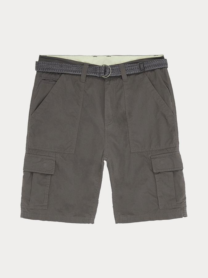 ONeill Shorts O ́Neill Lm Beach Break Shorts