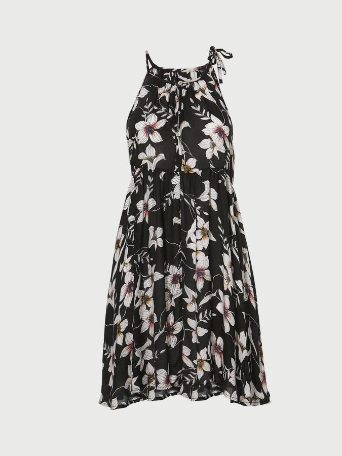 ONeill Dress O ́Neill Lw Beach High Neck Dress