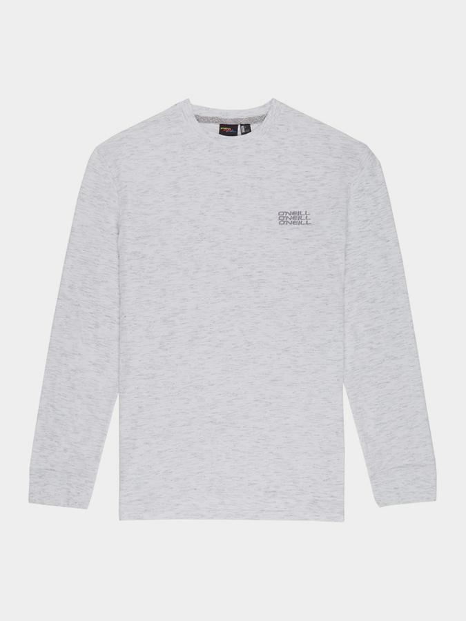 ONeill O ́Neill Lm Jack \ 'S Special L/Slv T-Shir T-shirt