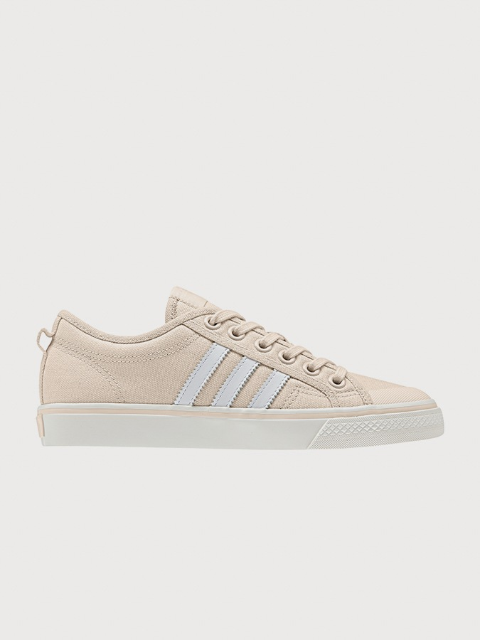 Adidas Originals Nizza W Shoes