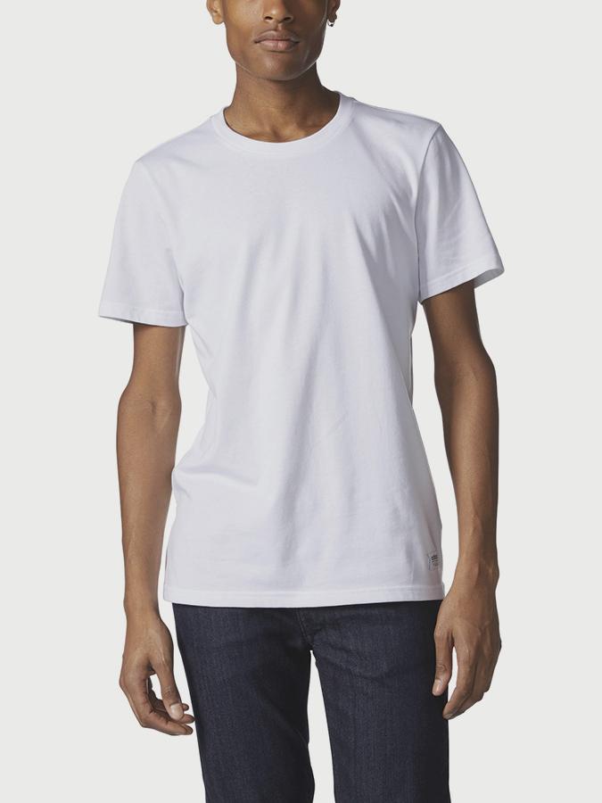 Adidas Performance 3 PCK TEES T-shirt