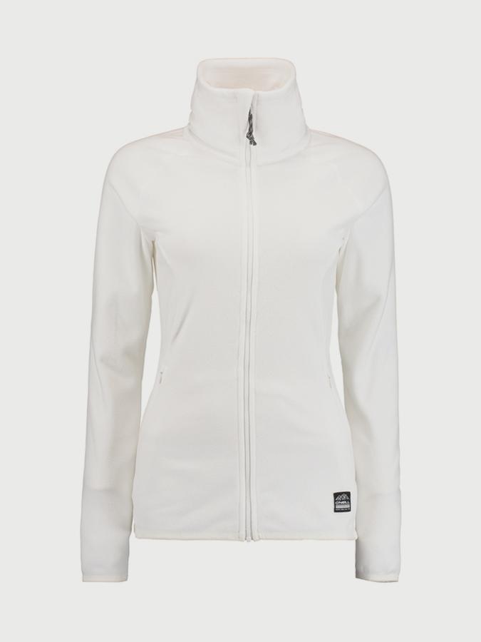 ONeill Sweatshirt O ́Neill PW Ventilator Full Zip Fleece