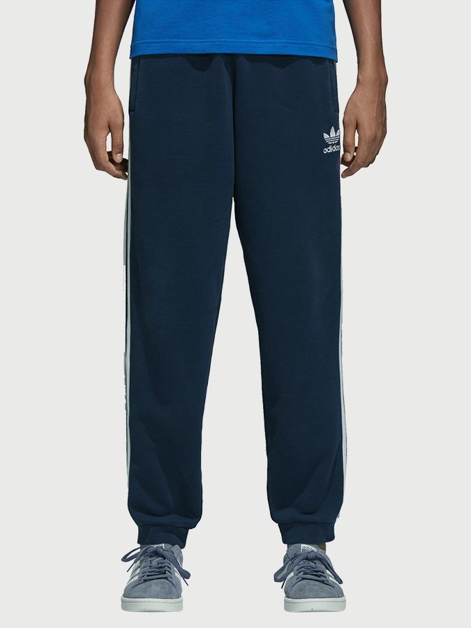 Adidas Originals 3-Stripes Pants