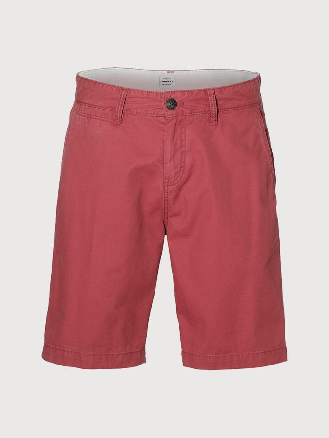 ONeill Shorts O ́Neill Lm Friday Night Chino Shorts