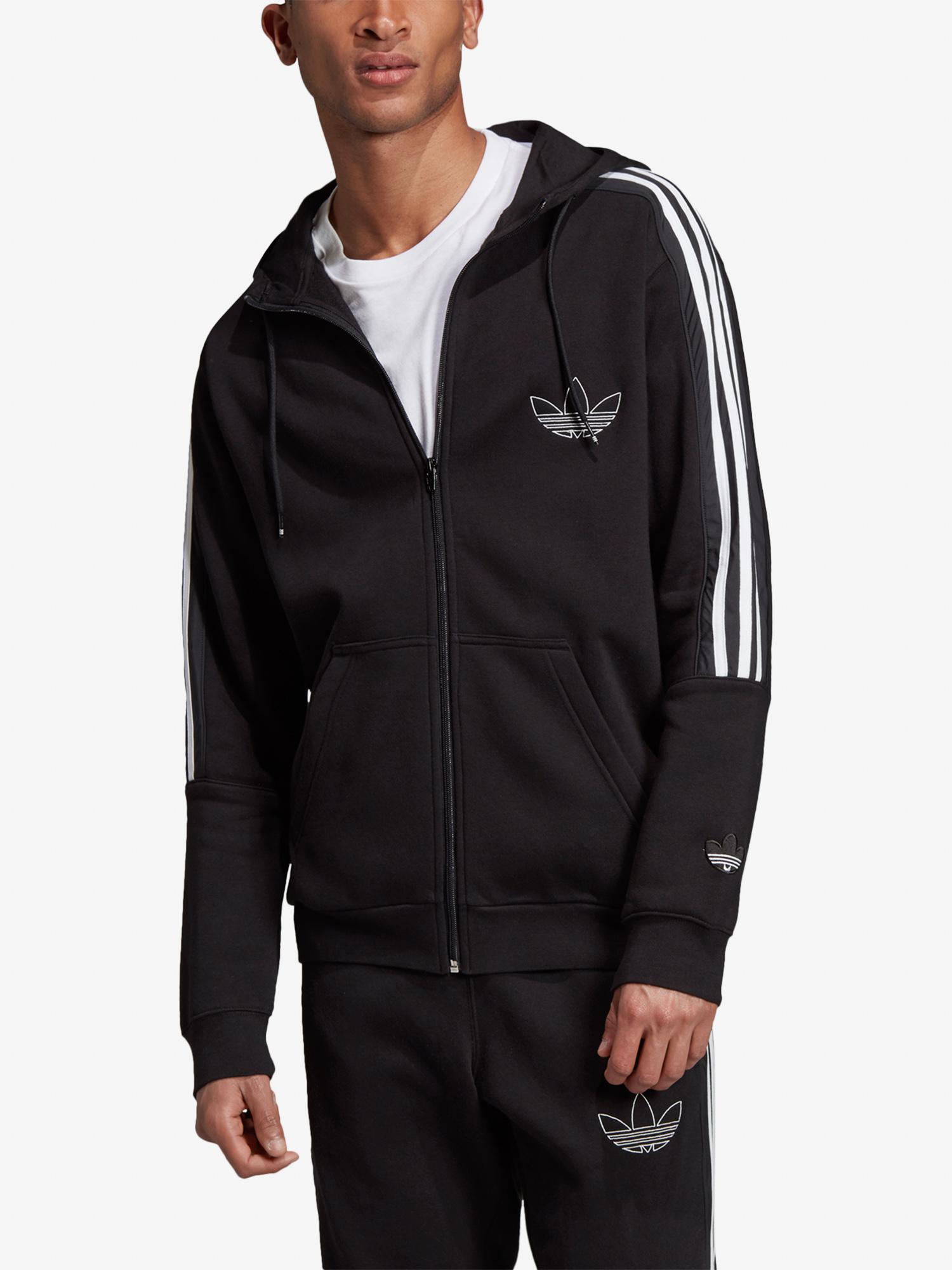 Adidas Originals Outline Fzh FLC
