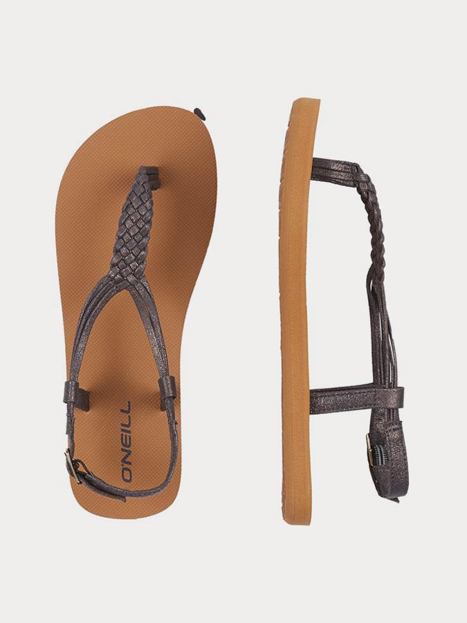 ONeill Sandals O ́Neill Fw Braided Ditsy Plus