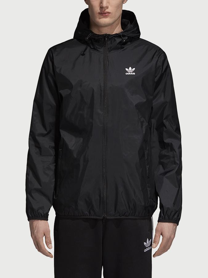 Adidas Originals Trf Windbreaker Jacket