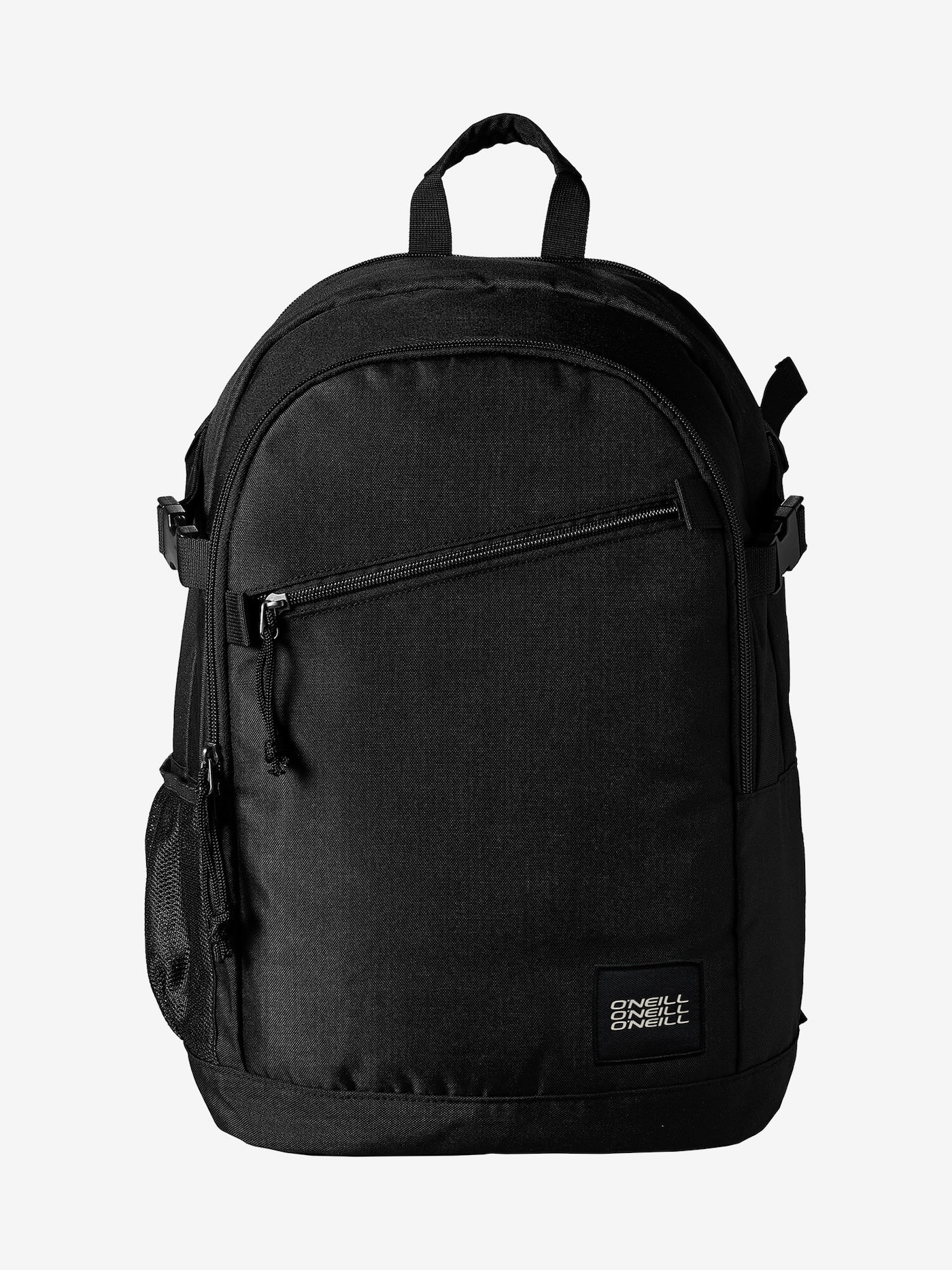 ONeill Backpack O ́Neill Bm Easy Rider Backpack