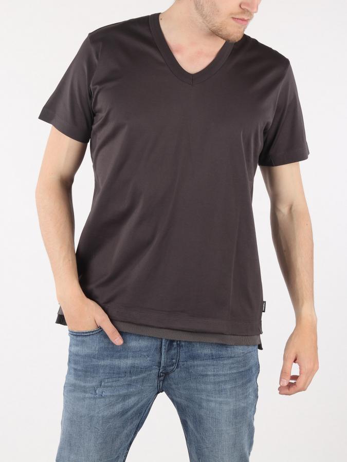 Tshirt Diesel T-Eric Maglietta