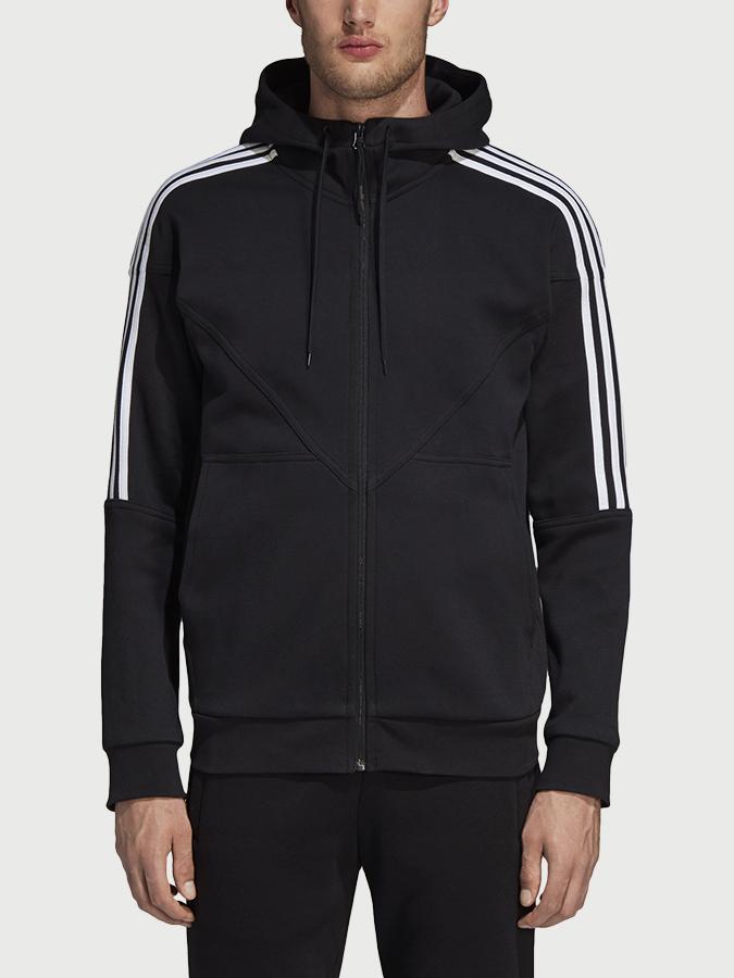 Adidas Originals Nmd Hoody Fz Sweatshirt