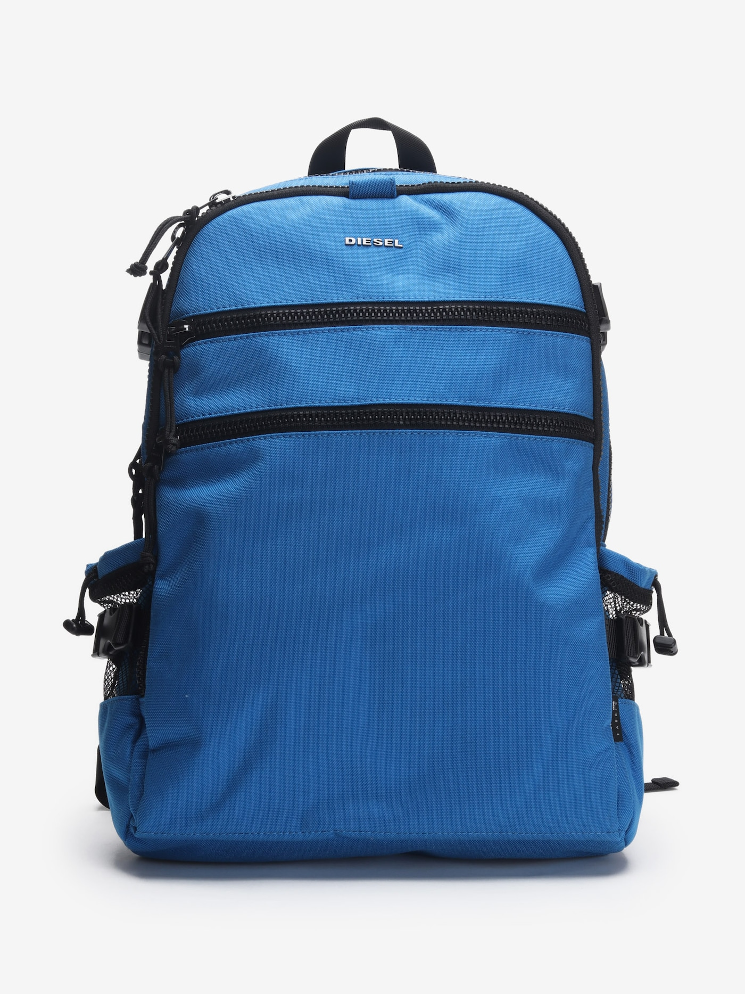 Batoh Diesel Urbhanity F- Urbhanity Back Backpack