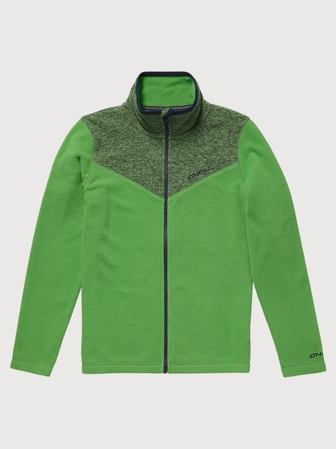 ONeill O ́Neill PB Rails Fz Fleece Sweatshirt