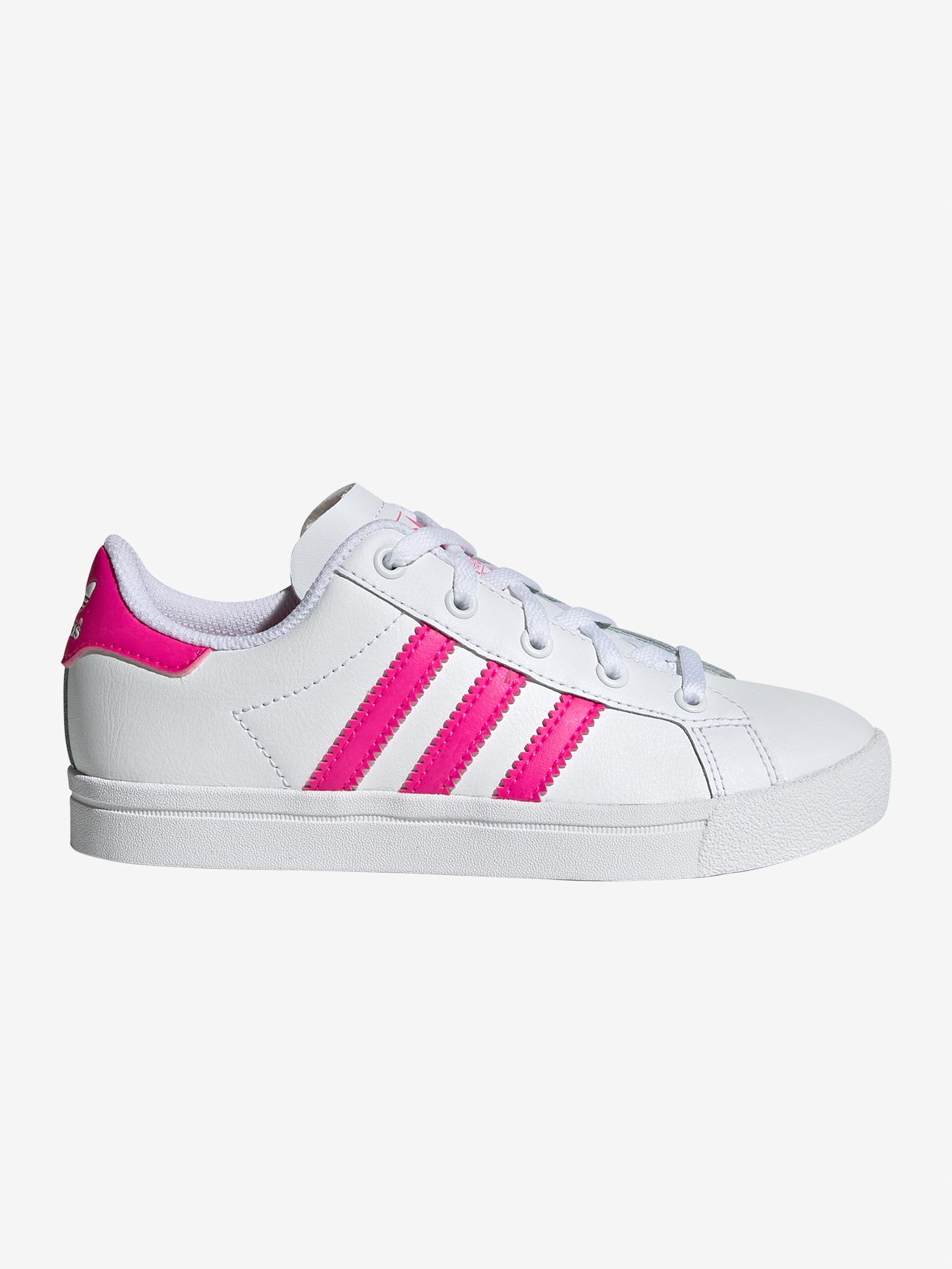 Adidas Originals Coast Star C Shoes