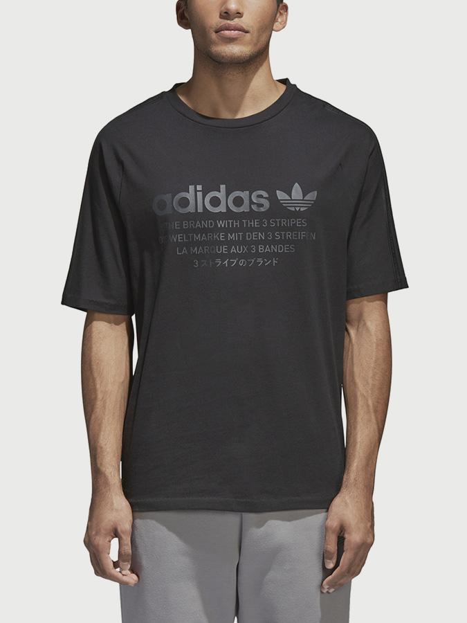Adidas Originals NMD Tee T-shirt