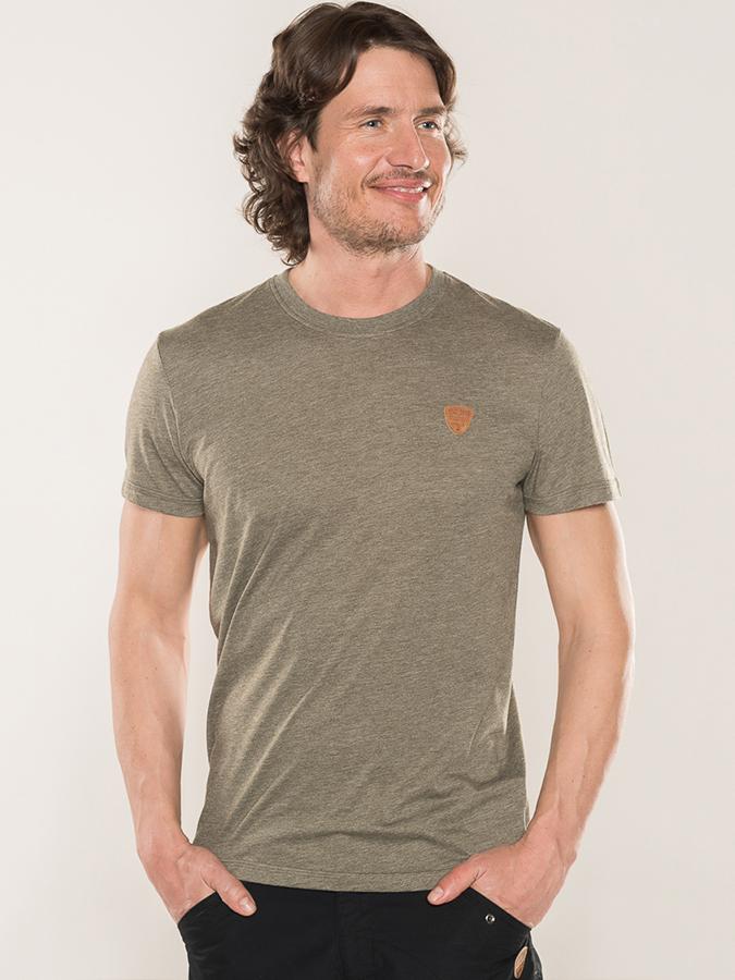 T-shirt SAM 73 MT740