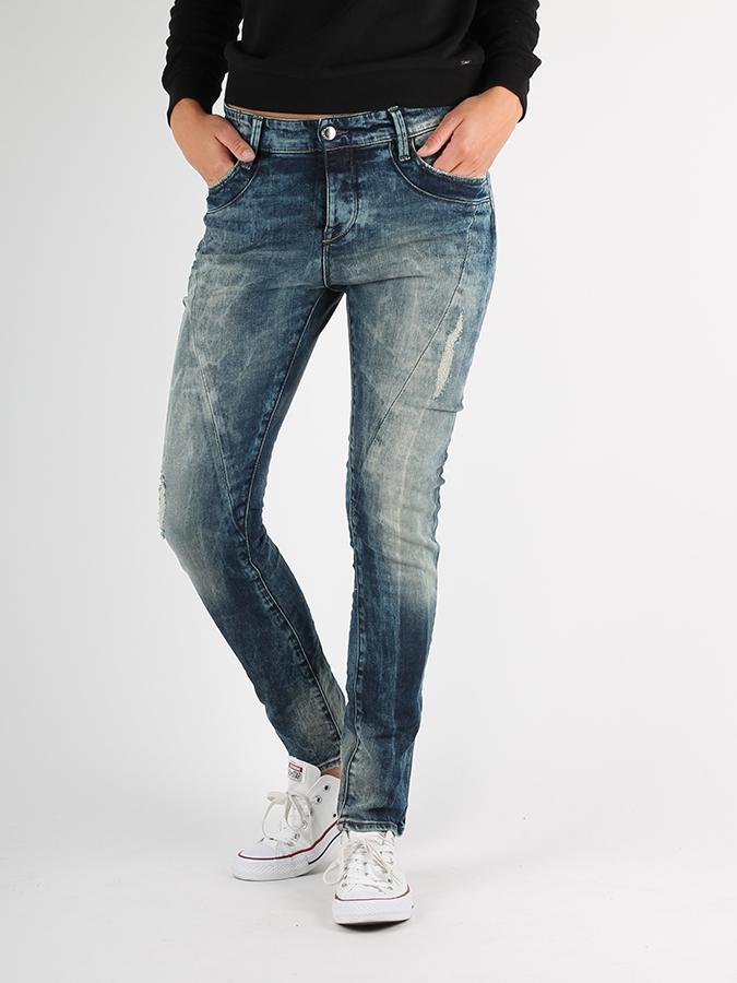 GAS Jade Jeans