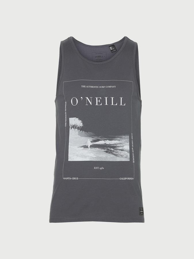 ONeill Tank top O ́Neill Lm Frame Tanktop