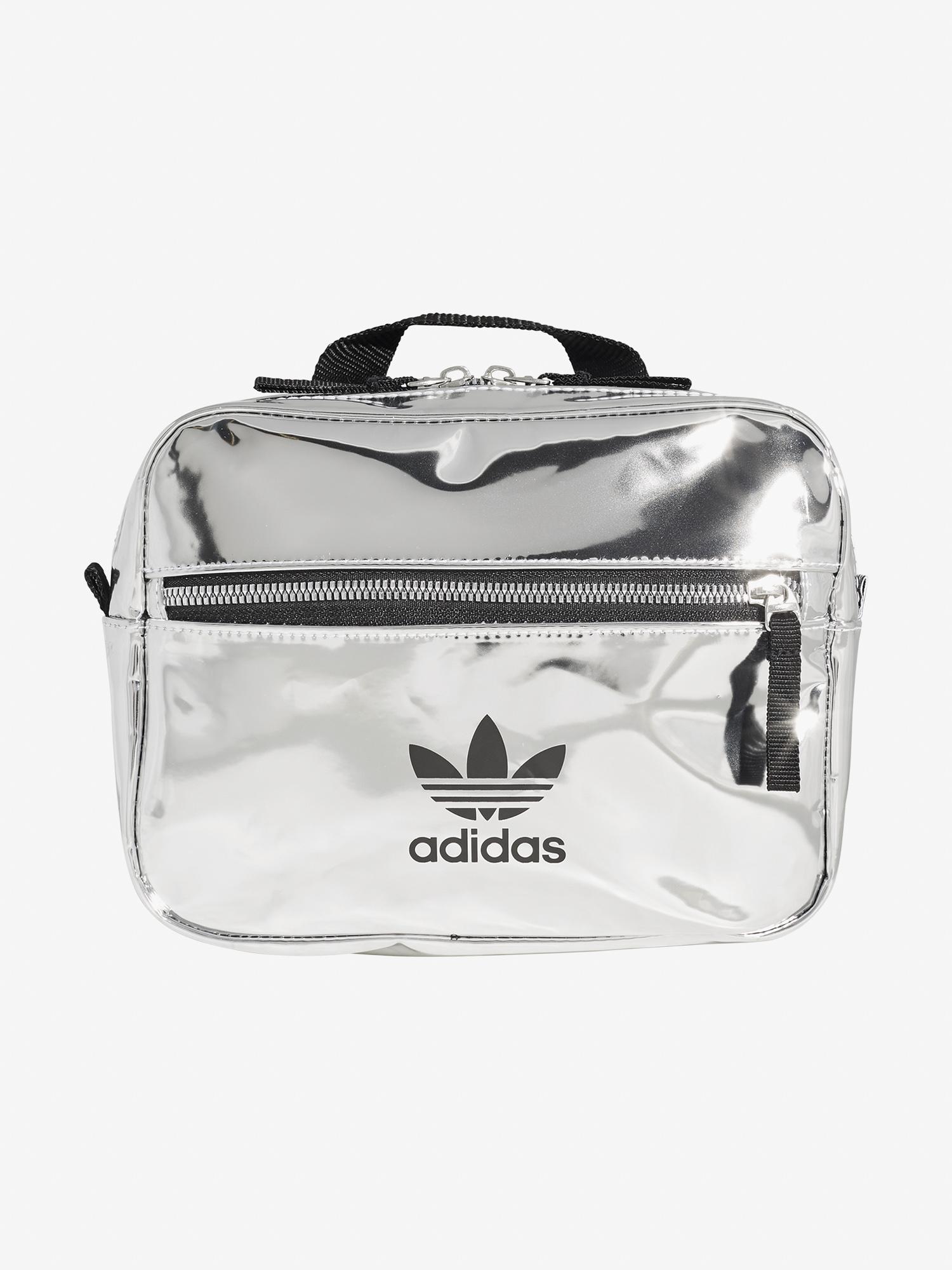Adidas Originals Bp Mini Airl Backpack