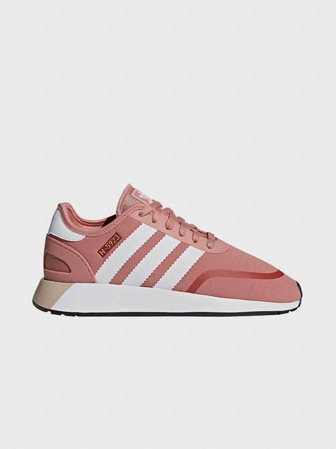 Shoes Adidas Originals N-5923 W