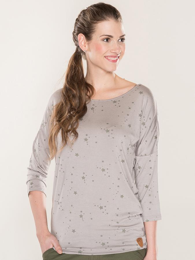 T-shirt SAM 73 WT753