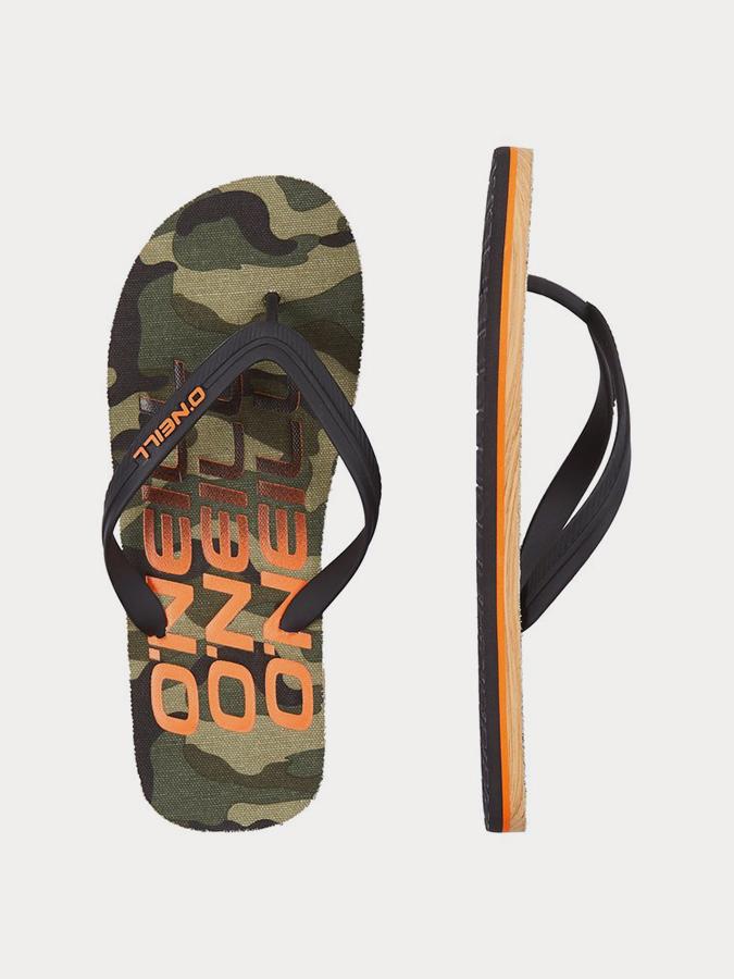 ONeill Flip flops O ́Neill Fm Profile Sandals