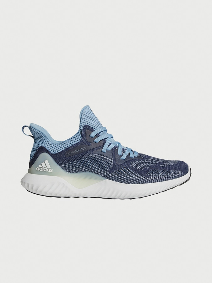 Adidas Performance Alphabounce Beyond W