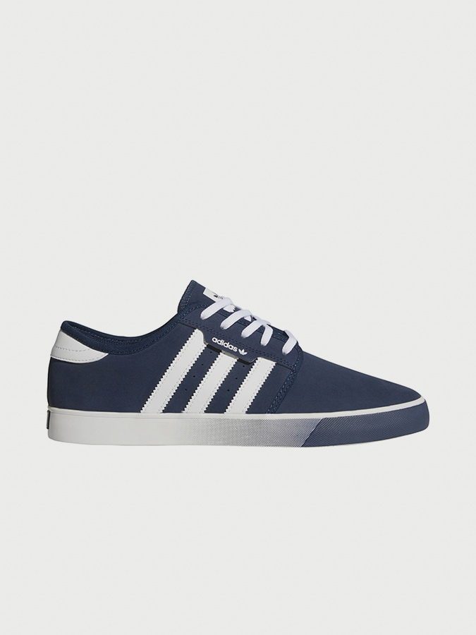 Adidas Originals Seeley Shoes