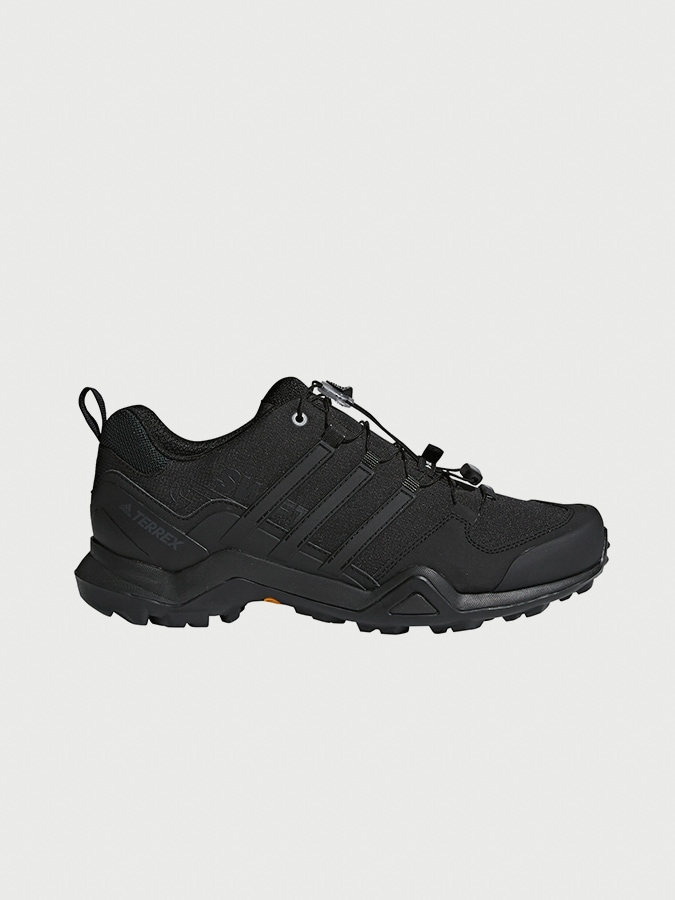 Shoes Adidas Performance Terrex Swift R2