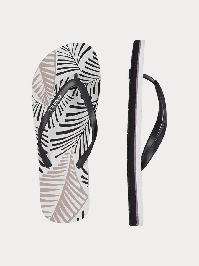 ONeill Flip flops O ́Neill Fw M & M Print Sandals