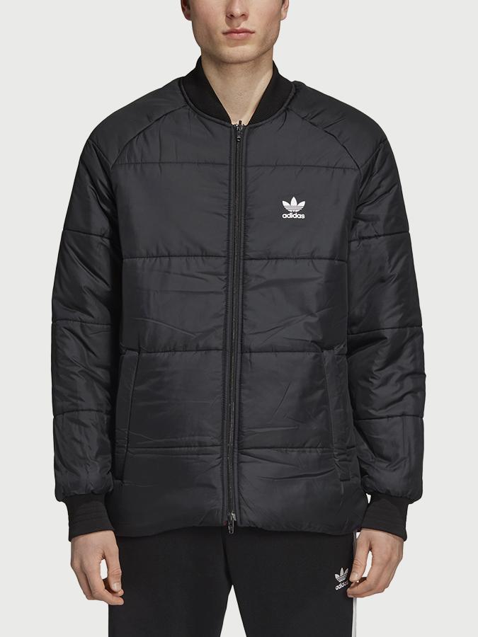 Adidas Originals SSS Reverse Jacket