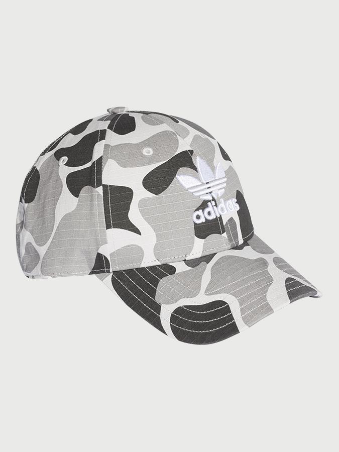 Adidas Originals Classic Cap Cam