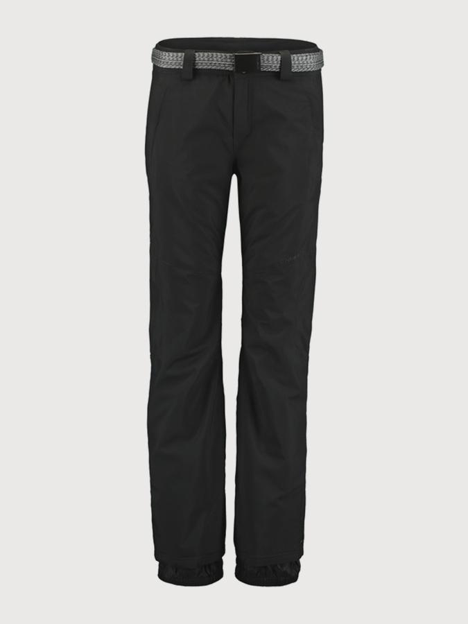 ONeill Pants O ́Neill PW Star Pants Insulated