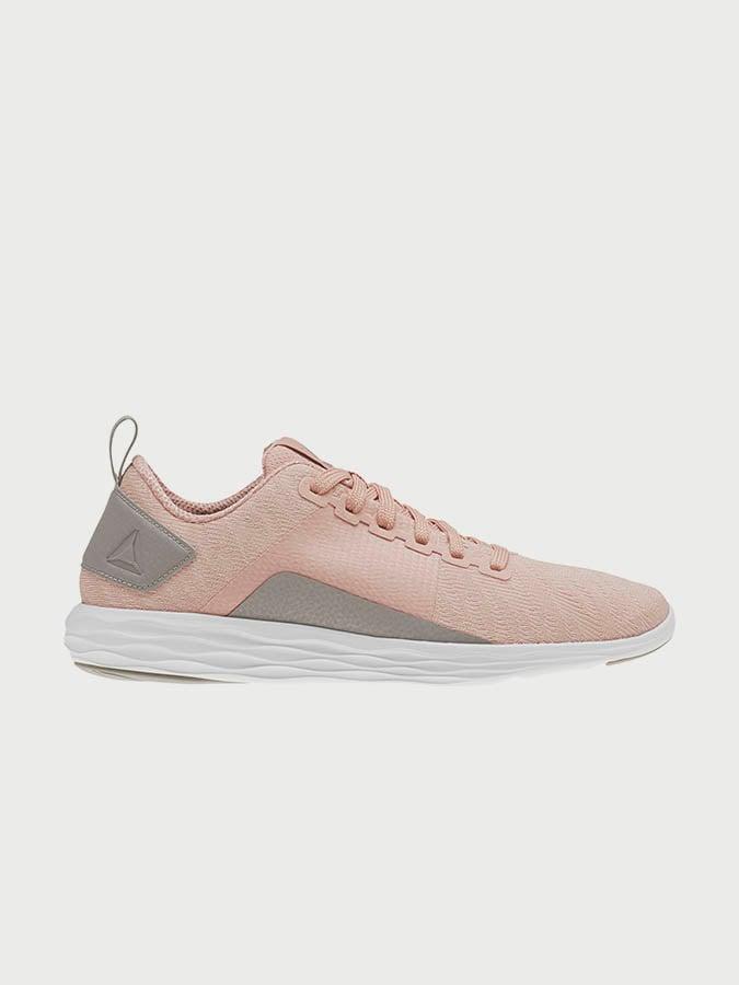 Shoes Reebok Classic Astroride Walk