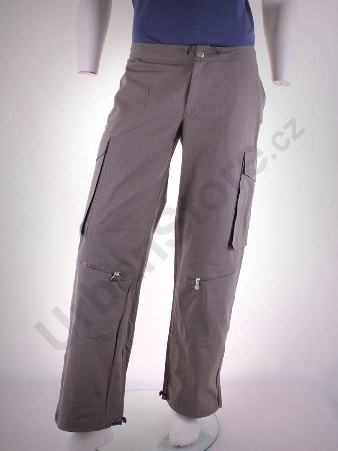 adidas Originals Trousers Adidas PANT. NEW JOSE