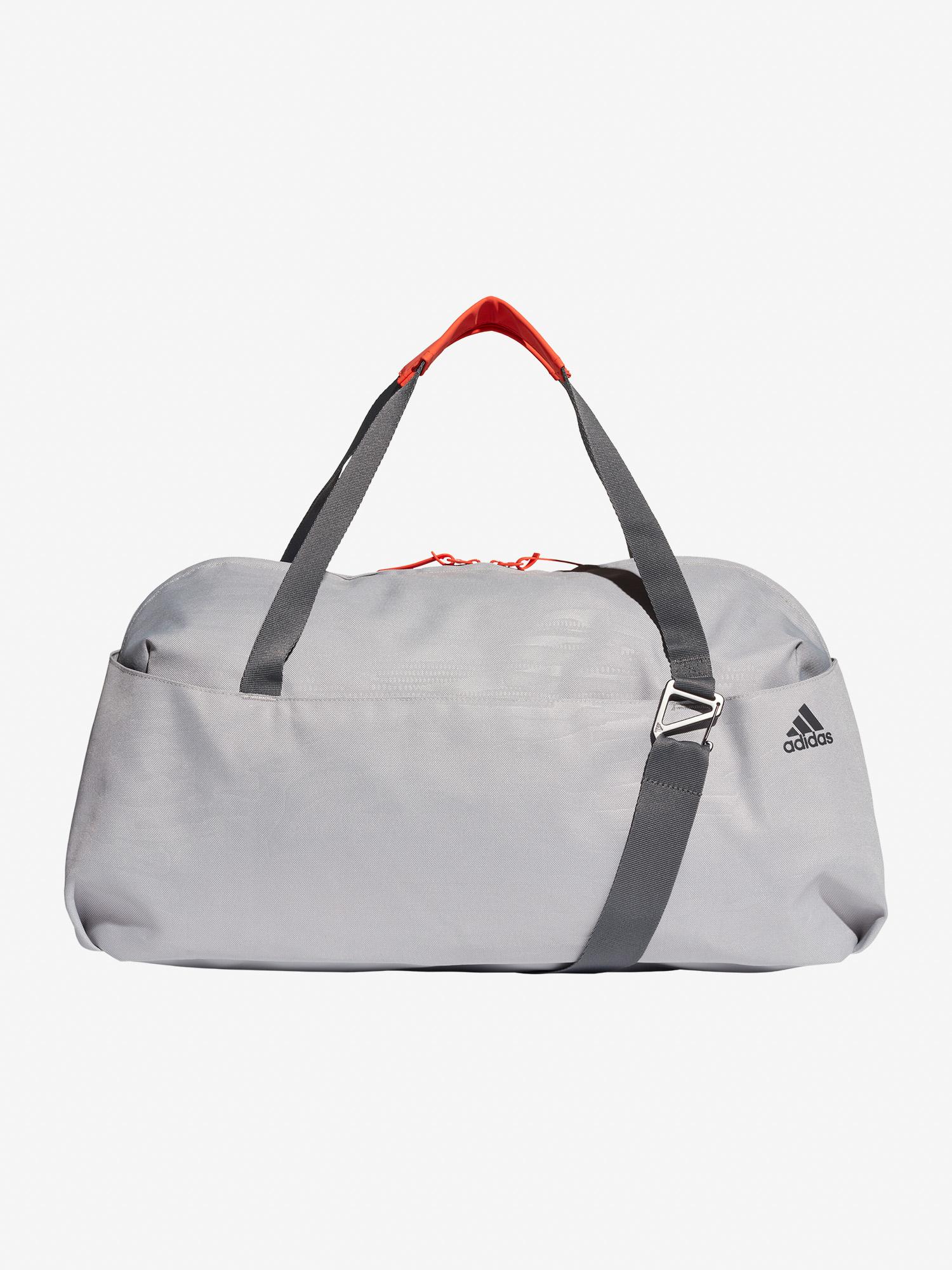 Adidas Performance W Tr Id Duf G Bag