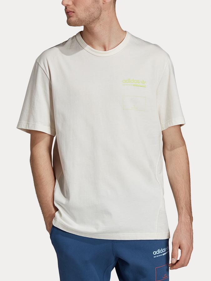 Adidas Originals GRP Tee T-shirt