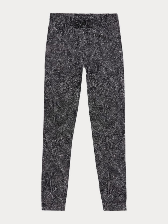 ONeill Sweatpants O ́Neill Lw Easy Breezy Pants