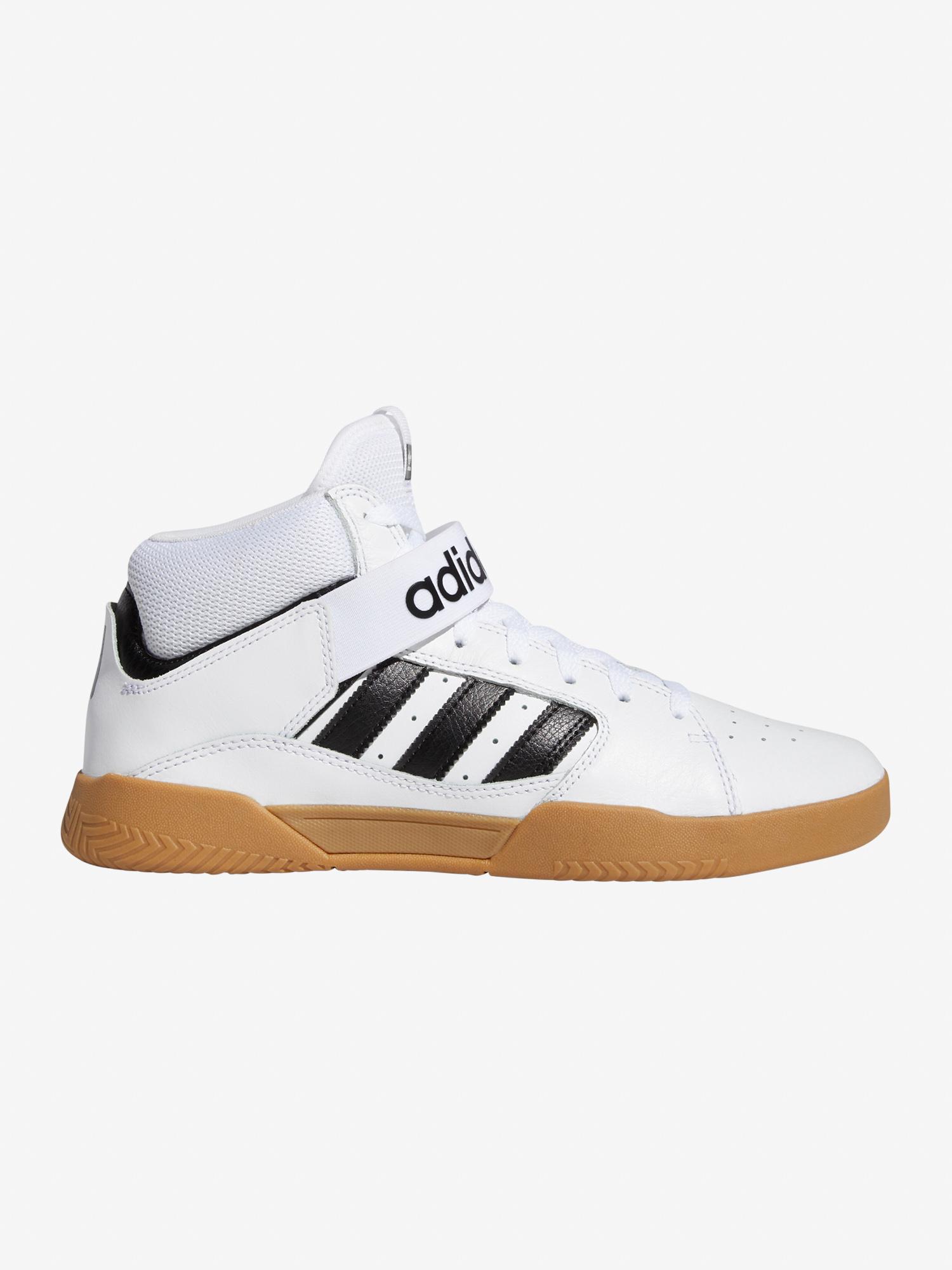 Adidas Originals Vrx Mid Boots