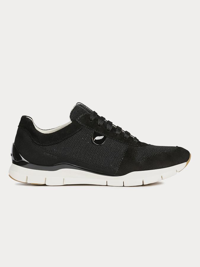 Shoes Geox D Sukie