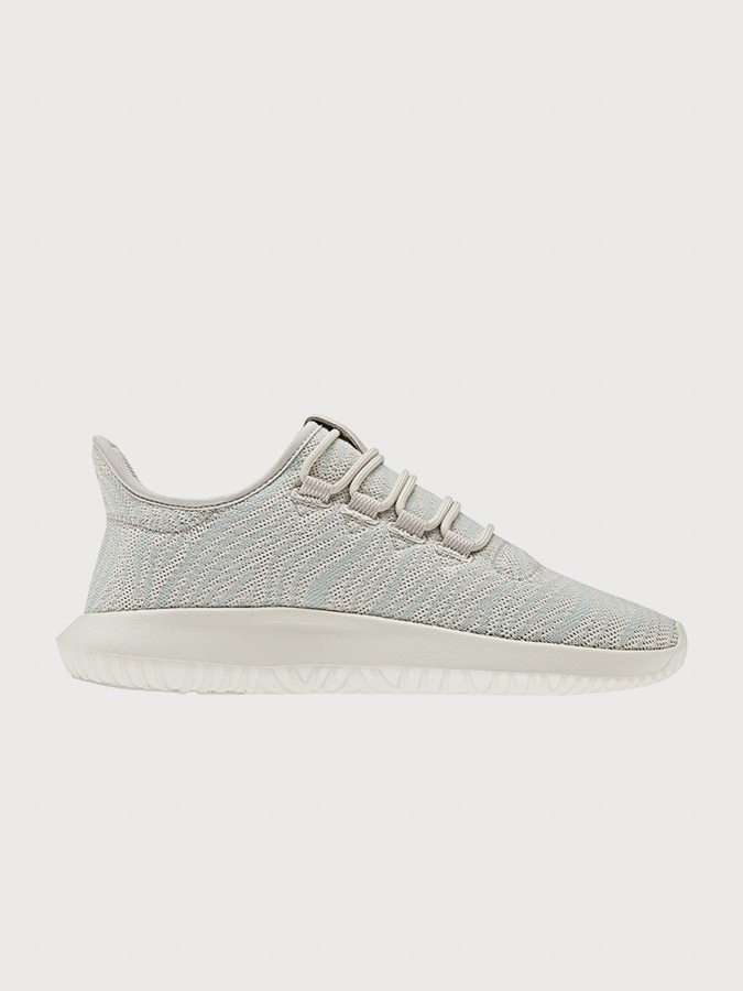 Adidas Originals Tubular Shadow W Shoes