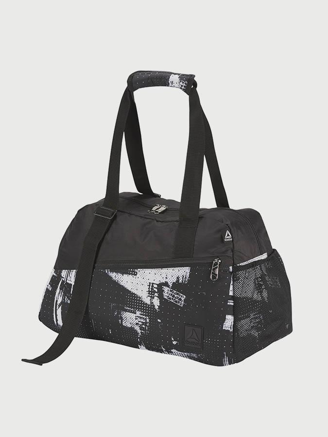 Reebok W Enh Lead & Go Graph Grip Bag