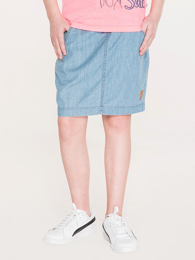 Skirt SAM 73 GZ508
