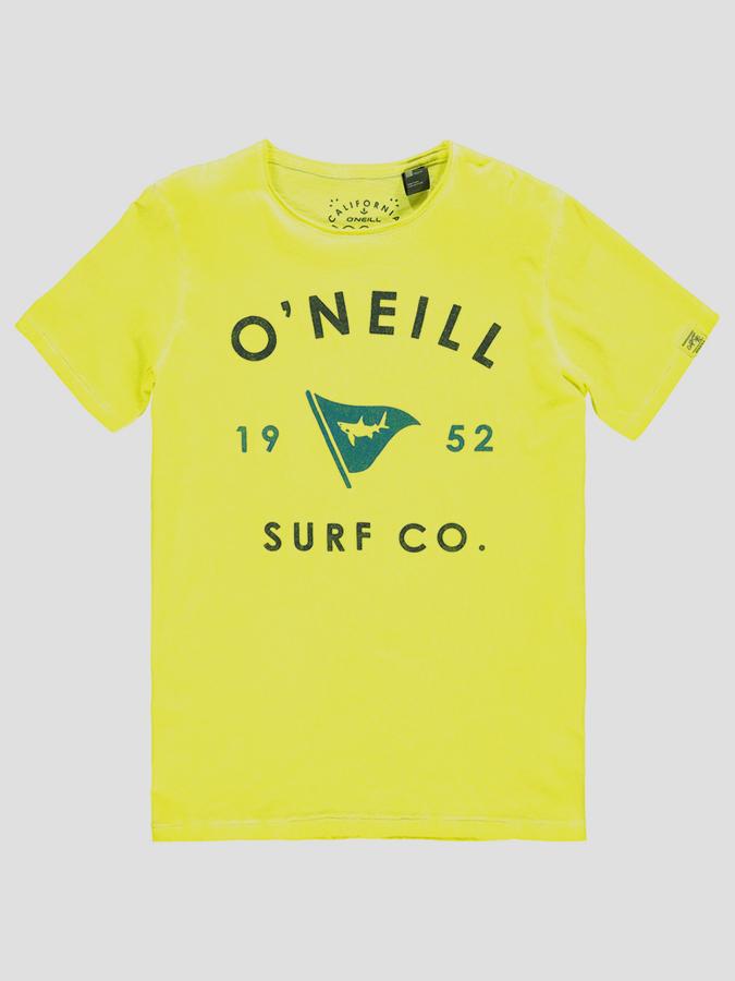 ONeill O ́Neill LB SHARK ATTACK T-Shirt