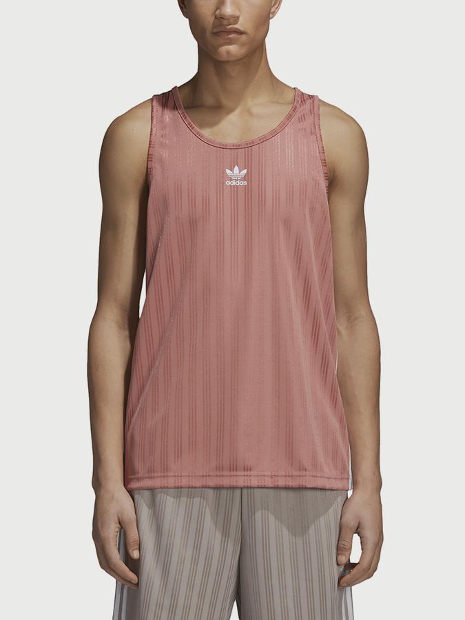 Adidas Originals Football Tank Vest