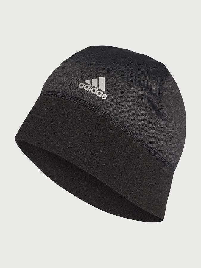 Adidas Performance CLMWM Beanie Caps