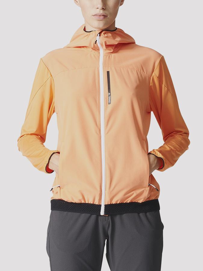 Adidas Performance W V Jacket